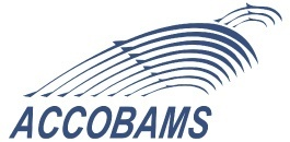 Logo Accobams