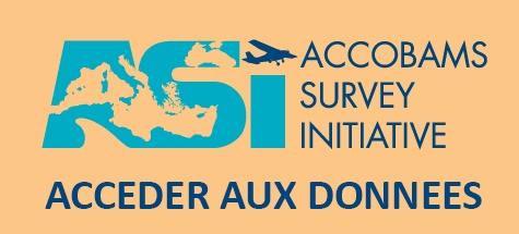 accéder aux données ASI